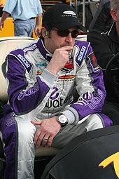 Patrick-Dempsey-2008