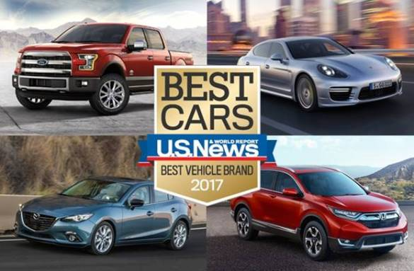 Mazda of lakewoods blog number 1 mazda dealer in colorado 2017 best vehicle brand awards solutioingenieria Image collections
